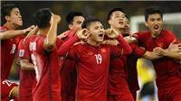 3 cuộc đối đầu quyết định thành bại ở Chung kết lượt về AFF Cup 2018