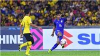 Soi kèo, dự đoán bóng đá và nhận định: Việt Nam vs Philippines. VTV6 trực tiếp. VTC3. VTV5
