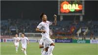 VIDEO: Soi kèo U23 Việt Nam vs Thái Lan. Dự đoán bóng đá U23 Việt Nam. Trực tiếp VTV5, VTC3