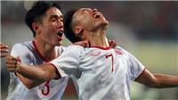 U23 Việt Nam có gì để quyết đấu U23 Thái Lan?