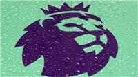 Lịch thi đấu và truyền hình trực tiếp vòng 29 Ngoại hạng Anh