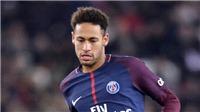 TIN HOT M.U 7/3: Neymar mang M.U ra dọa Real. 'Sanchez là nguyên nhân khiến Pogba chơi tệ'