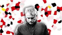 MU: Mourinho đã đi, nhưng bóng đá thực dụng vẫn ngự trị