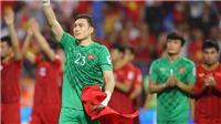 1 ngày sau trận Tứ kết, Việt Nam vẫn lọt Top từ khóa tìm kiếm tại Nhật Bản