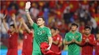 Asian Cup 25/1: Báo Trung Quốc, Thái Lan ca ngợi Việt Nam. Trang chủ FIFA ấn tượng về Việt Nam