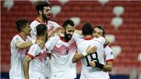VTV6. Trực tiếp bóng đá. Link xem trực tiếp bóng đá UAE vs Bahrain - Asian Cup 2019
