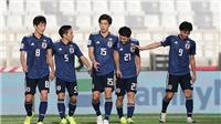 Soi kèo Oman vs Nhật Bản (20h30, 13/1). Dự đoán bóng đá Nhật Bản vs Oman. VTV6, VTV5 trực tiếp