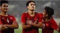 Báo Thái Lan: 'Đây là cơn ác mộng. Chưa bao giờ Thái Lan thua thế này trước Việt Nam'
