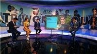 Cơ hội lớn cho Tàu tốc hành Federer ở Miami Open 2019