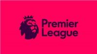 Lịch thi đấu bóng đá Anh hôm nay ngày 30/3. Trực tiếp Ngoại hạng Anh: MU vs Watford, Fulham vs Man City