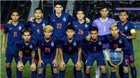 U23 châu Á: Thái Lan hay Indonesia sẽ là đối thủ lớn nhất của U23 Việt Nam