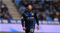 Xem trực tiếp bóng đá Incheon United vs Pohang (15h00, 11/5) ở đâu? Trực tiếp Công Phượng
