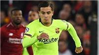 CHUYỂN NHƯỢNG 10/5: MU mua gấp Coutinho. Hazard tạm biệt CĐV Chelsea sang Real