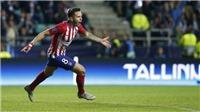 CHUYỂN NHƯỢNG MU 14/7: Coutinho từ chối MU. Chi 134 triệu bảng mua sao Atletico