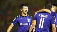Sài Gòn đấu với Bình Dương: Trực tiếp bóng đá hôm nay. Cúp quốc gia 2019 (18h00 ngày 4/7)