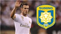 BÓNG ĐÁ HÔM NAY 29/7: Real không bán Bale sang Trung Quốc. Tới MU, Dybala đòi lương khủng