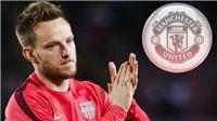 CHUYỂN NHƯỢNG Barca 21/7: Neymar tự tin trở lại Camp Nou. MU muốn mua hàng thừa của Barca