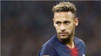 Barca: Một Phó chủ tịch đã từ chức, Tổng giám đốc sắp ra đi vì Neymar