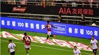 VIDEO Tottenham 1-2 MU: Sao trẻ Angel Gomes giúp 'Quỷ đỏ' chiến thắng