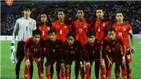 Soi kèo và trực tiếp bóng đá U18 Lào vs U18 Myanmar (16h00 hôm nay), U18 Đông Nam Á