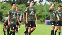 Nhận định và soi kèo U18 Thái Lan vs U18 Singapore (15h30 ngày 7/8)