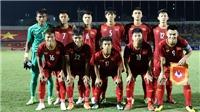 U18 Việt Nam 1-0 U18 Malaysia: Ghi bàn từ quả phạt góc, U18 Việt Nam khiến người Mã ôm hận