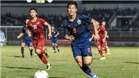 Trực tiếpbóng đá: U18 Malaysia vs U18 Thái Lan (16h00 hôm nay), U18 Đông Nam Á
