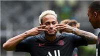 CHUYỂN NHƯỢNG 5/8: MU từ bỏ Dybala và Bruno Fernandes. Thực hư vụ Coutinho gia nhập Arsenal