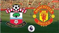 TRỰC TIẾP BÓNG ĐÁ:Burnley vs Liverpool. Xem bóng đá hôm nay trên K+, K+PM, K+PC