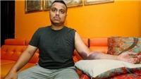 CĐV Malaysia bị thương kể lại ký ức kinh hoàng về vụ bạo loạn ở Bung Karno