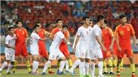 CĐV Trung Quốc trích dẫn 'lời tiên tri trở thành sự thật' sau trận thắng của U22 Việt Nam