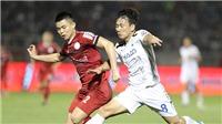 Trực tiếp bóng đá hôm nay: futsal Việt Nam vs Malaysia (19h)