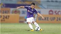 Hà Nội bị loại khỏi AFC Cup, fan đồng loạt tiếc nuối vì đã không thắng ở lượt đi