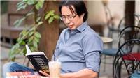 Nhà báo Trương Anh Ngọc tiếp tục đại diện Việt Nam tham gia bầu chọn Quả bóng vàng
