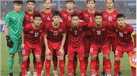 Bóng đá hôm nay 17/10: VTV có bản quyền phát sóng U23 châu Á, Allegri đưa 2 cầu thủ Juventus tới MU