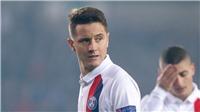 Ander Herrera: 'Bóng đá không phải là ưu tiên số một ở MU, PSG thì khác'