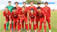 Lịch thi đấu bóng đá U22 SEA Games 30: U22 Lào vs Singapore