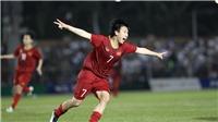 Đội tuyển nữ Việt Nam được thưởng 3,5 tỷ đồng sau chiến thắng trước nữ Philippines