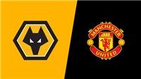 VIDEO: Soi kèo bóng đá Wolves vs MU (01h45 ngày 3/4). Trực tiếp Ngoại hạng Anh