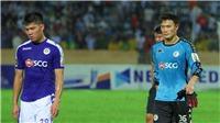 CĐV Việt Nam tiếc nuối khi thủ môn Bùi Tiến Dũng không được dự King's Cup