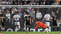 CẬP NHẬT sáng 1/5: Ajax thắng Tottenham. Pogba giảm lương để sang Real. Klopp e ngại Barca