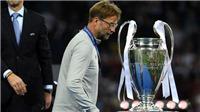 Klopp: 'Tôi giữ kỷ lục về chiến thắng ở bán kết 7 năm qua. Liverpool giờ đã khác'