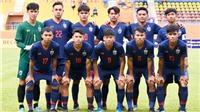 Trực tiếp bóng đá: U18 Australia vs U18 Thái Lan (16h30 hôm nay), U18 Đông Nam Á