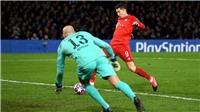 Bayern Munich: Ghi bàn hay, kiến tạo giỏi, Lewandowski trở nên đáng sợ hơn bao giờ hết