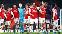 Arsenal sẽ trở thành CLB đầu tiên thuyết phục được cầu thủ giảm lương