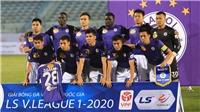 Trực tiếp bóng đá vòng 1/8 Cúp quốc gia 2020. Bóng đá TV trực tiếp
