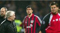 Thua 3 trận Chung kết trong 1 mùa giải, Bayer Leverkusen trở thành 'kẻ về nhì vĩ đại'