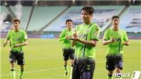 36 quốc gia trên thế giới xem trận đấu đầu tiên của K-League trở lại sau dịch Covid-19