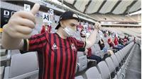 CLB Hàn Quốc bị phạt kỷ lục vì sử dụng búp bê tình dục làm khán giả