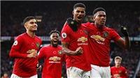 MU và Chelsea sẽ trở thành đối trọng của Liverpool và Man City ở mùa giải tới?
